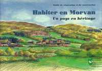 Living in the Morvan